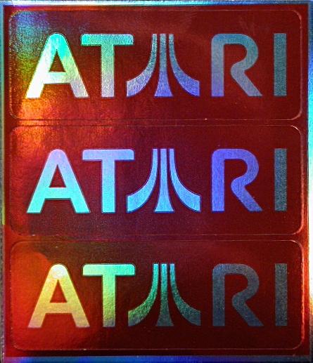 atari-stickers