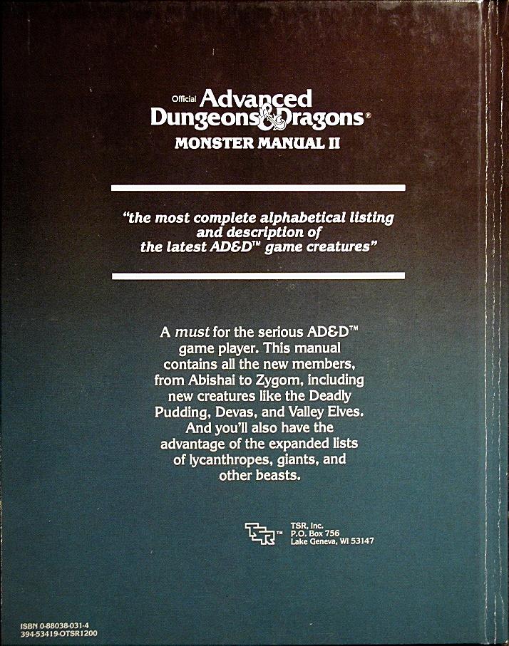 deities and demigods 2nd edition pdf