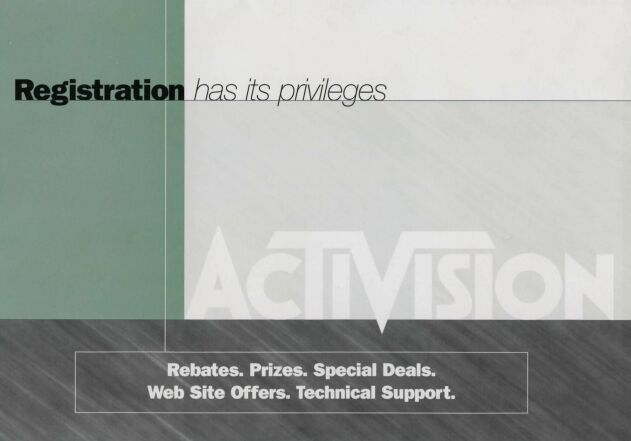 footer-activision