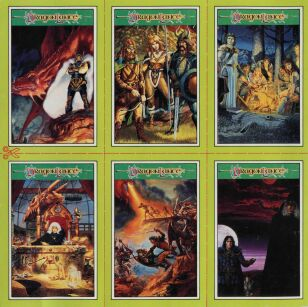 addlecollectors-cards