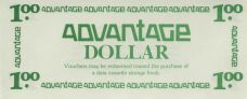 advantage-coupon