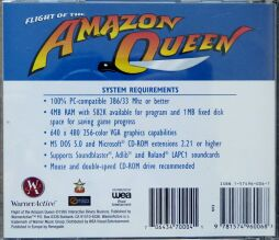 amazonqueen-cdcase-back