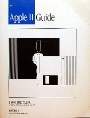 apple2guide