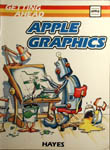 applegraphics