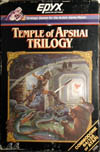 Temple of Apshai Trilogy (Amiga)