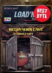 Beginner's Cave (Load 'n' Go!) (Apple II)