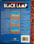 blacklamp-back