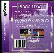 blackmagic-alt2-back
