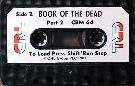 bookofdead-tape-back