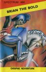 Brian the Bold (Central Solutions) (ZX Spectrum)