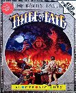 Bard's Tale III: Thief of Fate (Boxed, Multilingual) (Amiga)