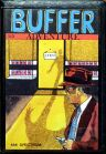 Buffer Adventure (Buffer Micro) (ZX Spectrum)