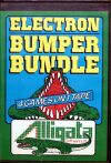 Electron Bumper Bundle (Alligata) (Acorn Electron)