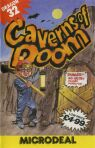 Caverns of Doom (Microdeal) (Dragon32)