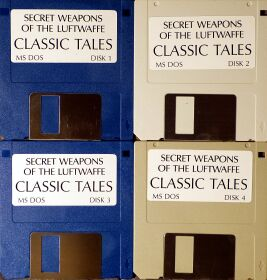classictales-disk1