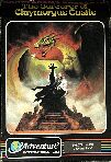 Adventure 13: Sorcerer of Claymorgue Castle (ZX Spectrum) (Contains Poster)
