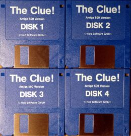 clue!-disk