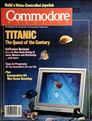 commodore-apr89