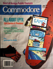 commodore-aug89