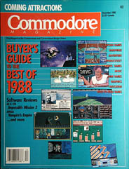 commodore-dec88