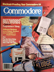 commodore-feb89