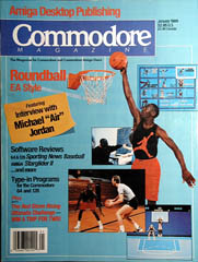 commodore-jan89
