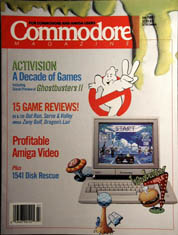commodore-jul89