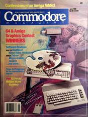 commodore-jun89
