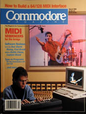commodore-mar89