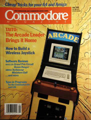 commodore-may89