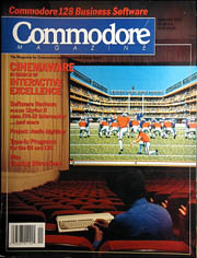 commodore-nov88