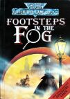 Compact Adventure Game Books: Footsteps in the Fog