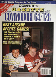 computegazette-jun89