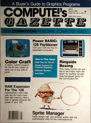 computegazette-mar87