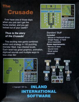 crusade-back