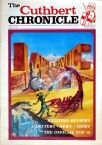 Cuthbert Chronicle, The - Volume 1, Issue 5 (Microdeal)