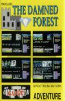 Damned Forest, The (Cult) (ZX Spectrum)