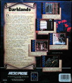 darklands-back