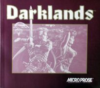 darklands-manual
