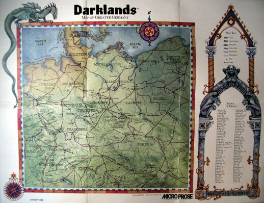 darklands-map