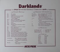 darklands-refcard