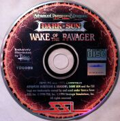 darksun2-alt-cd