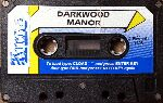 darkwoodmanor-tape