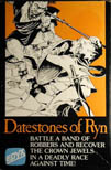 Datestones of Ryn (TRS-80/Apple II)