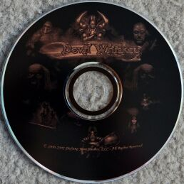 devilwhiskey-cd