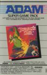 Dragon's Lair Super Game Pack