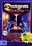 Dungeon Master (Apple II GS)