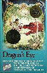 Dragon's Eye (Atari 400/800)