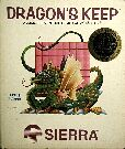 Dragon's Keep (Clamshell) (Apple II)