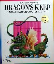 Dragon's Keep (Rainbow Box) (C64)